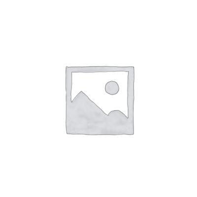 Draadloze Bluetooth toetsenborden